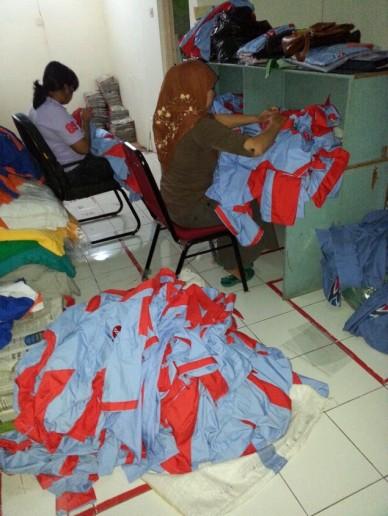 baju-murah-grosir (2)