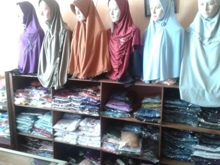 baju-murah-grosir (3)